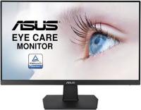 Игровой монитор ASUS