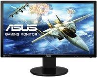 Игровой монитор ASUS VG248QZ