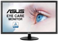 Игровой монитор ASUS VP247NA