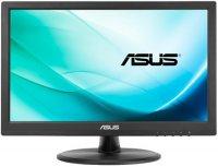 Игровой монитор ASUS VT168N
