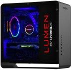 Игровой компьютер HyperPC Lumen (A2060S-1)