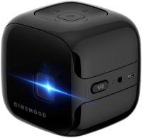 Проектор Cinemood Кубик VR (CNMD0019DM 3M)