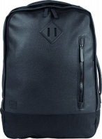 Рюкзак для ноутбука Brauberg