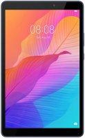 Планшет Huawei MatePad T 8 2+32GB LTE Deepsea Blue (KOB2-L09)