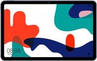 Планшет Huawei MatePad 4+64GB WiFi Midnight Grey (BAH3-W09)
