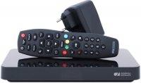 Комплект цифрового ТВ Триколор Ultra HD GS B528