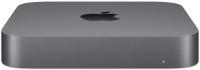 APPLE MAC MINI I3 3,6/64GB/2TB SSD