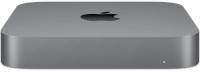 APPLE MAC MINI I3 3,6/16GB/256GB SSD/10GB ETH