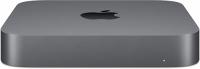 APPLE MAC MINI I3 3,6/64GB/2TB SSD/10GB ETH