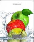 Кухонные весы Ergolux ELX-SK02-С01