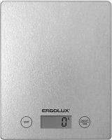 Кухонные весы Ergolux ELX-SK02-С03