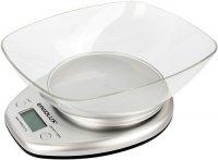 Кухонные весы Ergolux ELX-SK04-C03