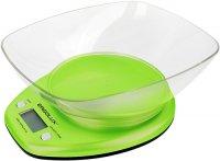 Кухонные весы Ergolux ELX-SK04-C16