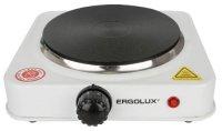 Электрическая плитка Ergolux ELX-EP03-C01