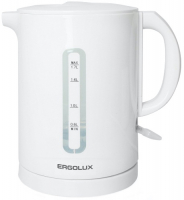 Электрочайник Ergolux