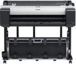Струйный принтер Canon imagePROGRAF iPF TM-300