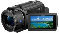 Экшн-камера Sony FDR-AX43/BC