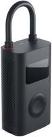Компрессор Mi Portable Electric Air Compressor (DZN4006GL) фото