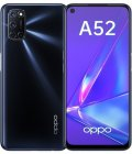 Смартфон OPPO A52 4+64GB Twilight Black (CPH2069)
