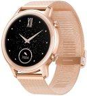 Смарт-часы Honor MagicWatch 2 Sakura Gold (HBE-B19)
