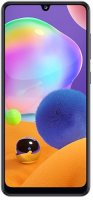 Смартфон Samsung Galaxy A31 64GB Black (SM-A315F)