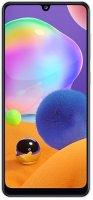 Смартфон Samsung Galaxy A31 64GB White (SM-A315F)