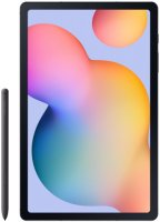 Планшет Samsung Galaxy Tab S6 Lite 64GB Wi-Fi Grey (SM-P610)