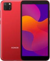 Смартфон Honor 9S Red (DUA-LX9)