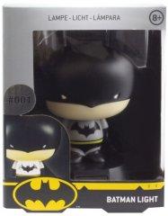Все для дома Светильник Paladone Batman 3D Character Light (Pp4105Dc) Приволжск