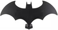 Светильник Paladone Batman Eclipse Light (PP4340BMV2) фото