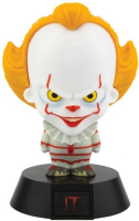 Светильник Paladone IT Pennywise Icon Light (PP5154IT) фото