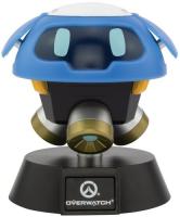 Светильник Paladone Overwatch Snowball Icon Light (PP5794OW) фото