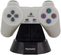 Светильник Paladone PlayStation Controller Icon Light (PP5221PS) фото