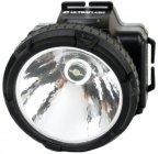 Фонарь налобный Ultraflash LED5366 Black