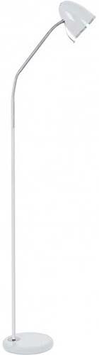 Светильник Напольный Светильник Camelion Kd-309 C01 White Белый