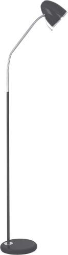 Объявления Напольный Светильник Camelion Kd-309 C02 Black Рыльск