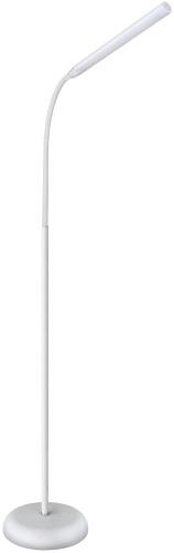 Все для дома Напольный Светильник Camelion Kd-795 C01 White Белый