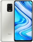 Смартфон Xiaomi Redmi Note 9S 64GB Glacier White