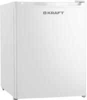 Kraft / KR-50W