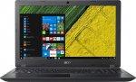 Ноутбук Acer Aspire 3 A315-21-66KF (NX.GNVER.107)