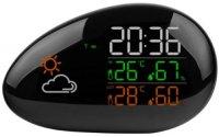 Метеостанция Rombica StoneCast 2 WTS (WTS-02)
