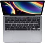 "Ноутбук Apple MacBook Pro 13"" Touch Bar Space Grey (MWP42RU/A)"