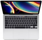 "Ноутбук Apple MacBook Pro 13"" Touch Bar Silver (MWP72RU/A)"