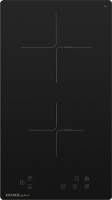 Индукционная варочная панель HOMSAir