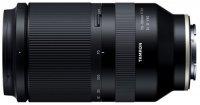 Объектив Tamron 70-180mm F/2.8 Di III VXD Sony FE (A056)