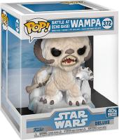 printio star wars youth Фигурка Funko POP! Star Wars: Wampa (47526IE)