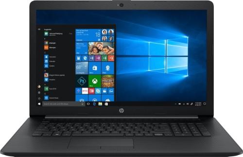 Ноутбук HP 17-ca1046ur 9QX31EA