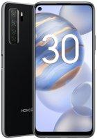 Смартфон Honor 30S 128GB Midnight Black (CDY-NX9A)