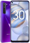 Смартфон Honor 30S 128GB Neon Purple (CDY-NX9A)