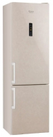 HOTPOINT-ARISTON  8202 MOS